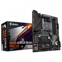 gigabyte-b550-aorus-pro-v2-scheda-madre-amd-b550-presa-am4-atx-1.jpg