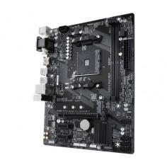 gigabyte-ga-a320m-s2h-scheda-madre-amd-a320-presa-am4-micro-atx-1.jpg