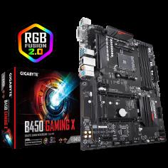 gigabyte-b450-gaming-x-amd-b450-presa-am4-atx-2.jpg