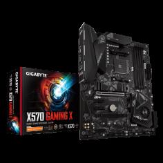 gigabyte-x570-gaming-x-rev-10-amd-x570-presa-am4-atx-2.jpg