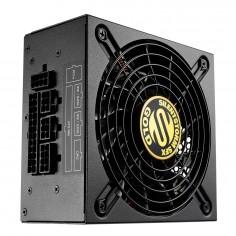 sharkoon-silentstorm-sfx-gold-alimentatore-per-computer-500-w-204-pin-atx-nero-1.jpg