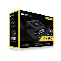 corsair-cx550-alimentatore-per-computer-550-w-24-pin-atx-atx-nero-1.jpg