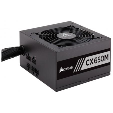 corsair-cx650m-alimentatore-per-computer-650-w-204-pin-atx-atx-nero-1.jpg