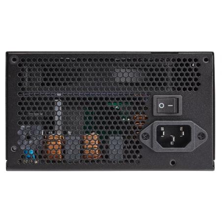 corsair-cx650m-alimentatore-per-computer-650-w-204-pin-atx-atx-nero-3.jpg