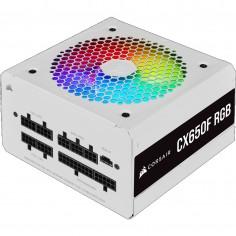 corsair-cx-series-cx650f-rgb-alimentatore-per-computer-650-w-24-pin-atx-atx-bianco-1.jpg