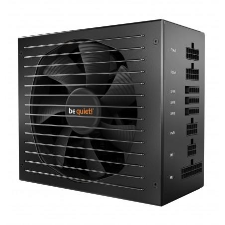 be-quiet-straight-power-11-alimentatore-per-computer-650-w-204-pin-atx-atx-nero-1.jpg