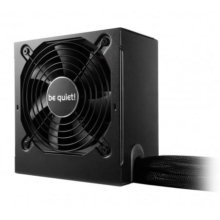 be-quiet-system-power-9-alimentatore-per-computer-600-w-204-pin-atx-atx-nero-1.jpg
