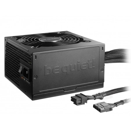 be-quiet-system-power-9-alimentatore-per-computer-600-w-204-pin-atx-atx-nero-2.jpg