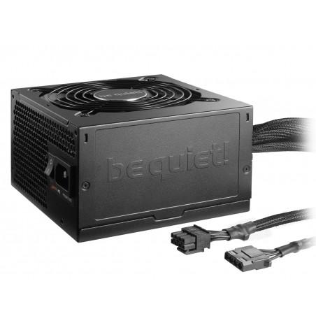 be-quiet-system-power-9-alimentatore-per-computer-700-w-204-pin-atx-atx-nero-2.jpg
