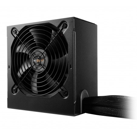be-quiet-system-power-b9-alimentatore-per-computer-600-w-204-pin-atx-atx-nero-1.jpg