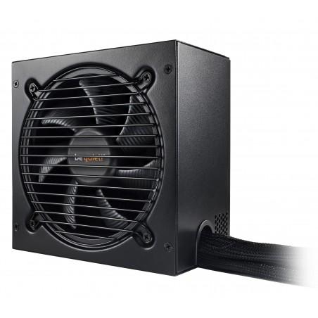 be-quiet-pure-power-11-600w-alimentatore-per-computer-204-pin-atx-atx-nero-1.jpg