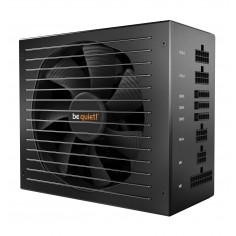 be-quiet-straight-power-11-alimentatore-per-computer-550-w-204-pin-atx-atx-nero-1.jpg