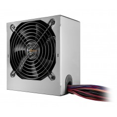 be-quiet-system-power-b9-alimentatore-per-computer-450-w-204-pin-atx-atx-grigio-1.jpg