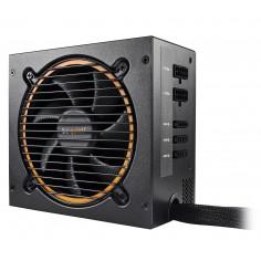 be-quiet-pure-power-11-500w-cm-alimentatore-per-computer-204-pin-atx-atx-nero-1.jpg