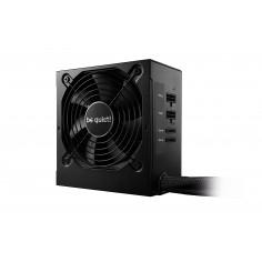 be-quiet-system-power-9-500w-cm-alimentatore-per-computer-204-pin-atx-atx-nero-1.jpg
