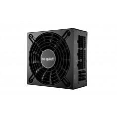 be-quiet-sfx-l-power-alimentatore-per-computer-600-w-204-pin-atx-nero-1.jpg
