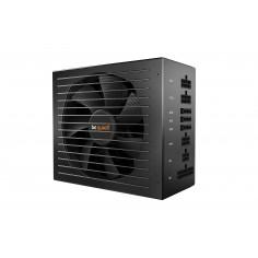 be-quiet-straight-power-11-650w-platinum-alimentatore-per-computer-204-pin-atx-atx-nero-1.jpg