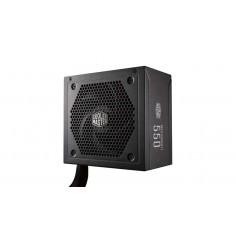 cooler-master-masterwatt-550-alimentatore-per-computer-550-w-24-pin-atx-atx-nero-1.jpg