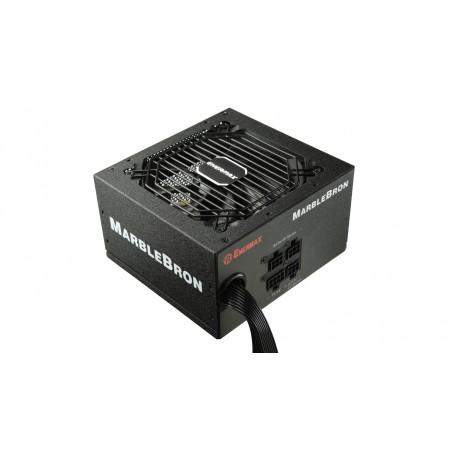 enermax-marblebron-alimentatore-per-computer-550-w-24-pin-atx-atx-nero-5.jpg