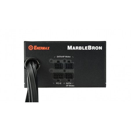 enermax-marblebron-alimentatore-per-computer-550-w-24-pin-atx-atx-nero-6.jpg