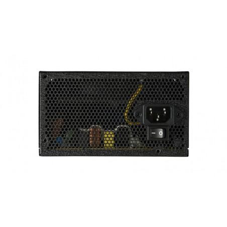 enermax-marblebron-alimentatore-per-computer-550-w-24-pin-atx-atx-nero-7.jpg