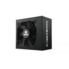 enermax-cyberbron-alimentatore-per-computer-500-w-24-pin-atx-atx-nero-1.jpg