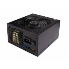 antec-ea650g-pro-alimentatore-per-computer-650-w-24-pin-atx-atx-nero-1.jpg