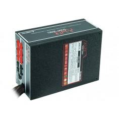 asus-prime-x299-edition-30-lga-2066-atx-intel-x299-1.jpg