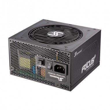 seasonic-focus-plus-550-platinum-alimentatore-per-computer-550-w-204-pin-atx-atx-nero-1.jpg