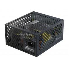 seasonic-prime-fanless-tx-alimentatore-per-computer-700-w-204-pin-atx-atx-nero-1.jpg