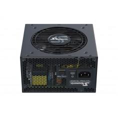 seasonic-focus-px-650-alimentatore-per-computer-650-w-204-pin-atx-atx-nero-1.jpg