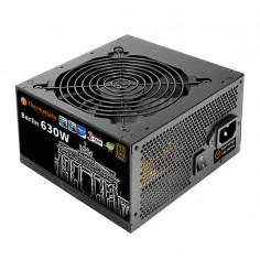 thermaltake-w0393re-alimentatore-per-computer-630-w-204-pin-atx-atx-nero-1.jpg