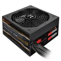 thermaltake-smart-se-alimentatore-per-computer-630-w-204-pin-atx-atx-nero-1.jpg