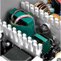 masterizzatore-interno-asus-drw-24d5mt-bulk-1.jpg