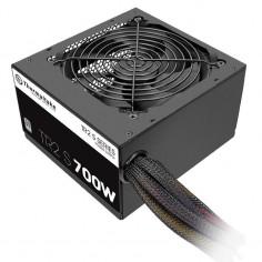 thermaltake-trs-700ah2nk-alimentatore-per-computer-700-w-204-pin-atx-atx-nero-1.jpg