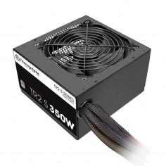 thermaltake-trs-350ah2nk-alimentatore-per-computer-350-w-204-pin-atx-atx-nero-1.jpg