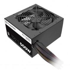 thermaltake-tr2-s-alimentatore-per-computer-500-w-204-pin-atx-atx-1.jpg