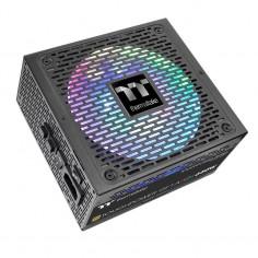 thermaltake-ps-tpd-0650f3fage-1-alimentatore-per-computer-650-w-20-pin-atx-atx-nero-1.jpg