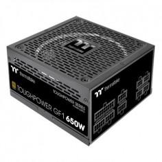 thermaltake-toughpower-gf1-tt-premium-edition-alimentatore-per-computer-650-w-24-pin-atx-atx-nero-1.jpg