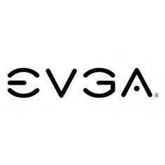 evga-110-bq-0600-k2-alimentatore-per-computer-1.jpg