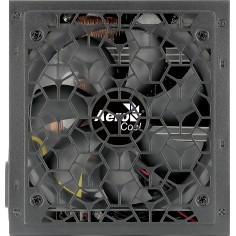 aerocool-aero-alimentatore-per-computer-650-w-nero-1.jpg
