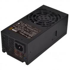 silverstone-tx300-alimentatore-per-computer-300-w-24-pin-atx-tfx-nero-1.jpg