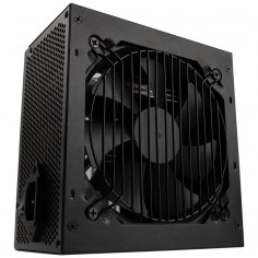 kolink-classic-power-alimentatore-per-computer-500-w-204-pin-atx-nero-1.jpg