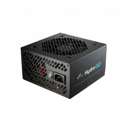 fsp-fortron-hydro-gd-alimentatore-per-computer-550-w-24-pin-atx-atx-nero-1.jpg