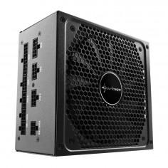 sharkoon-silentstorm-cool-zero-alimentatore-per-computer-850-w-204-pin-atx-atx-nero-1.jpg
