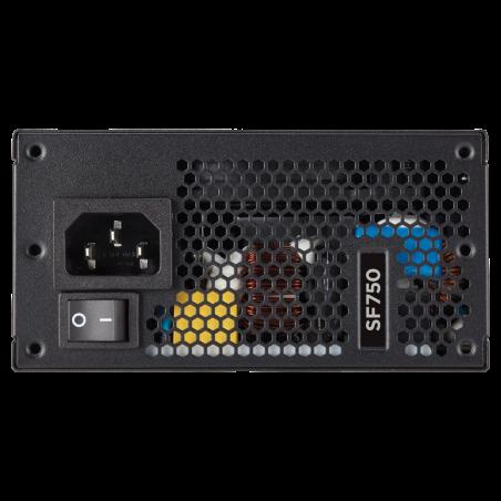 corsair-sf750-alimentatore-per-computer-750-w-24-pin-atx-sfx-nero-3.jpg