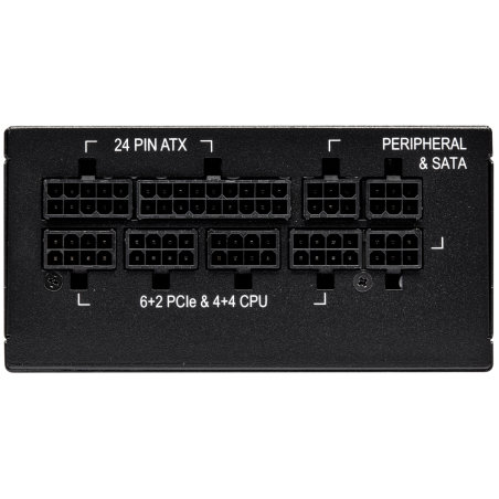 corsair-sf750-alimentatore-per-computer-750-w-24-pin-atx-sfx-nero-4.jpg