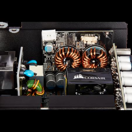 corsair-sf750-alimentatore-per-computer-750-w-24-pin-atx-sfx-nero-5.jpg