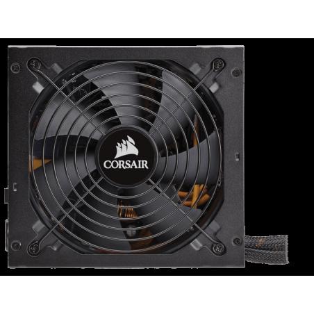 corsair-cx-750m-alimentatore-per-computer-750-w-204-pin-atx-atx-nero-4.jpg