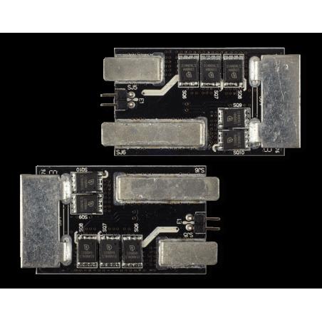 corsair-hx750-alimentatore-per-computer-750-w-204-pin-atx-atx-nero-10.jpg